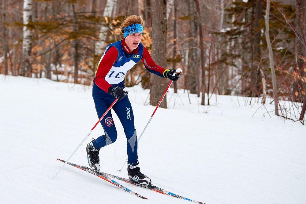 Lakes Region Championships - February 15, 2017 -  27723.jpg