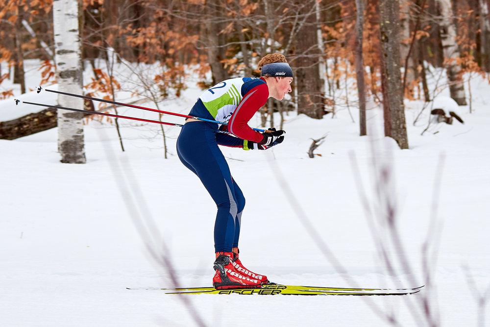Lakes Region Championships - February 15, 2017 -  27731.jpg