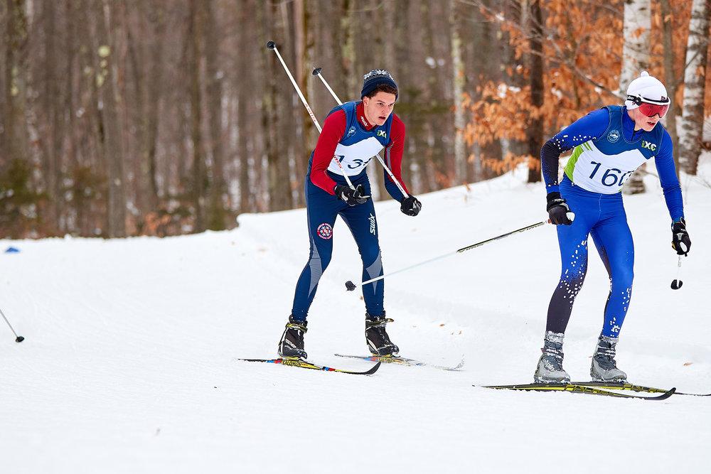 Lakes Region Championships - February 15, 2017 -  27737.jpg
