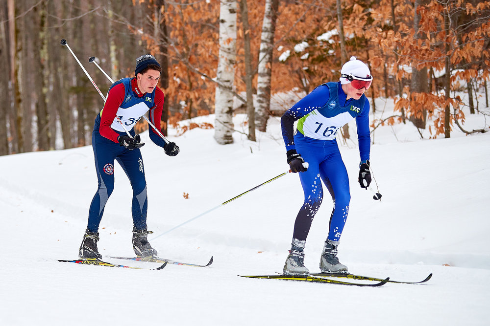 Lakes Region Championships - February 15, 2017 -  27740.jpg