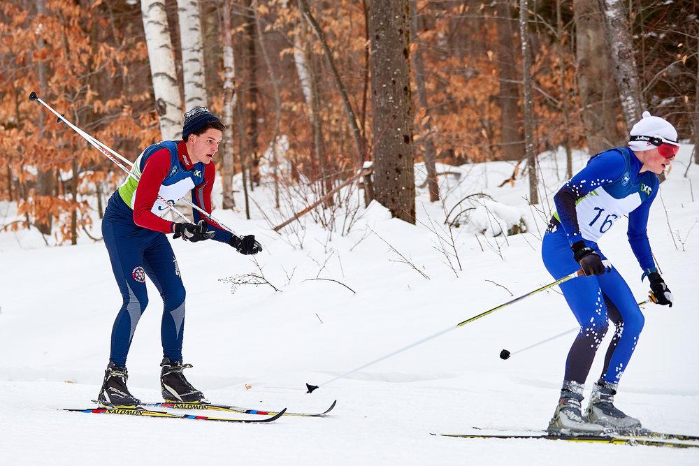 Lakes Region Championships - February 15, 2017 -  27744.jpg