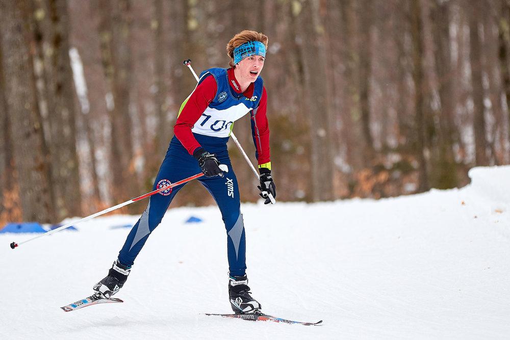 Lakes Region Championships - February 15, 2017 -  27754.jpg