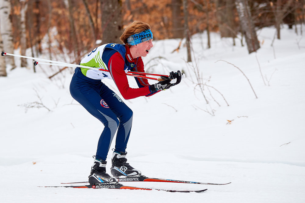 Lakes Region Championships - February 15, 2017 -  27763.jpg