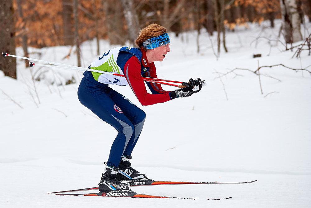 Lakes Region Championships - February 15, 2017 -  27765.jpg
