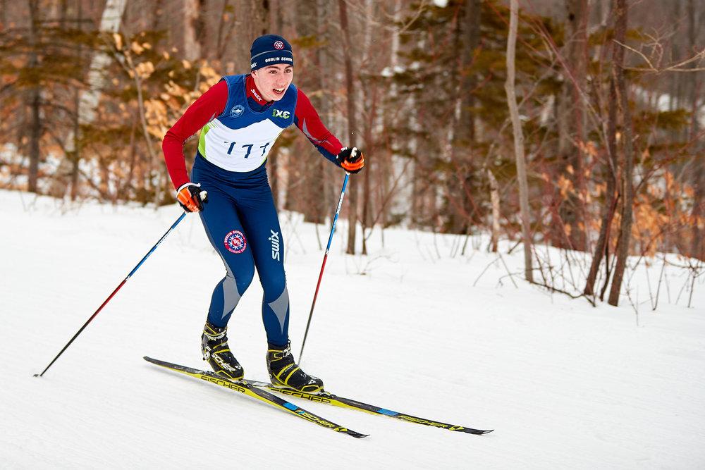 Lakes Region Championships - February 15, 2017 -  27791.jpg