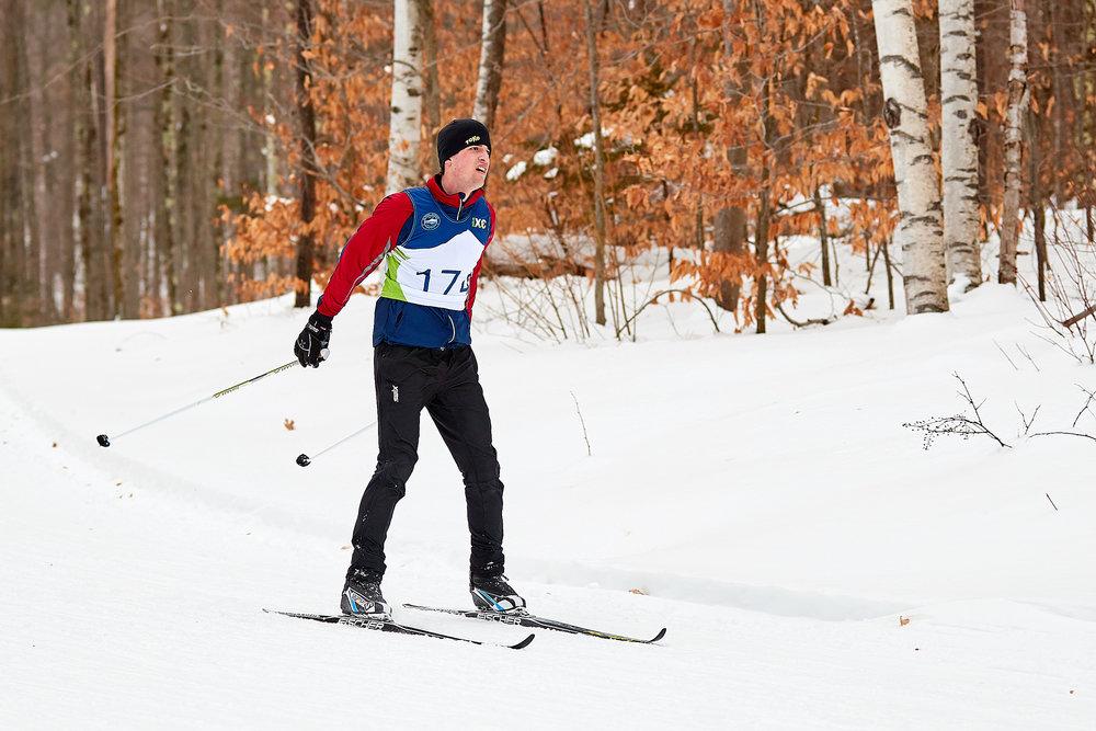 Lakes Region Championships - February 15, 2017 -  27796.jpg