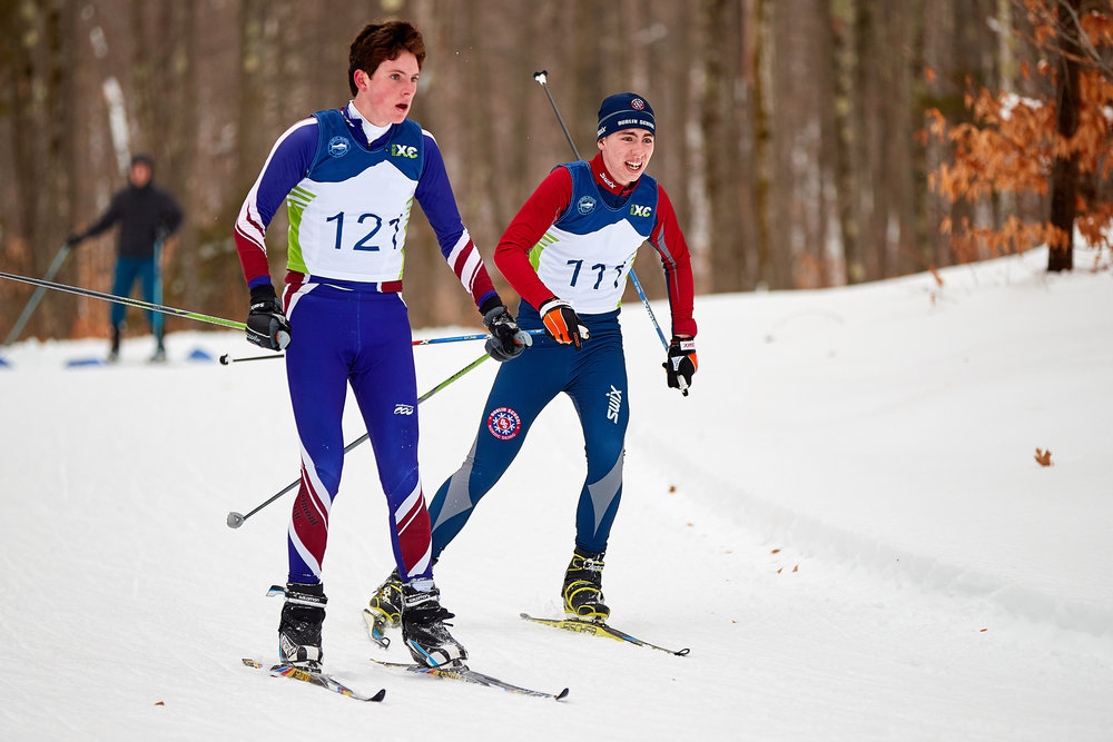 Lakes Region Championships - February 15, 2017 -  27803.jpg