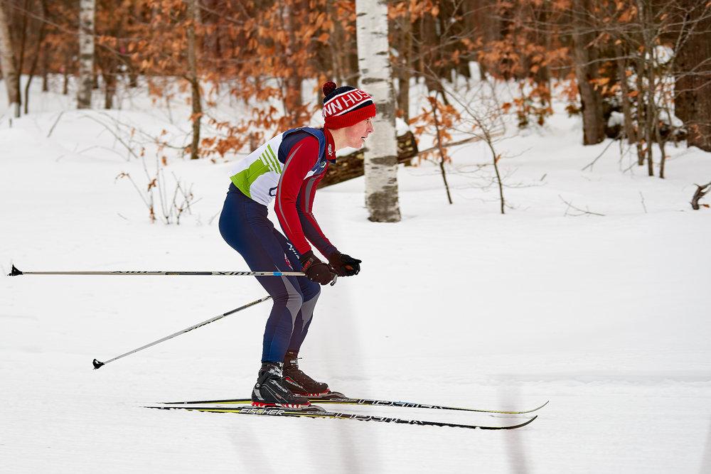 Lakes Region Championships - February 15, 2017 -  27809.jpg