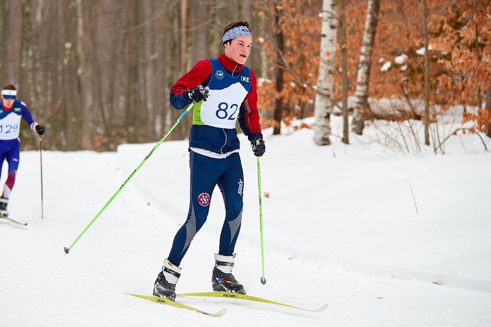 Lakes Region Championships - February 15, 2017 -  27810.jpg