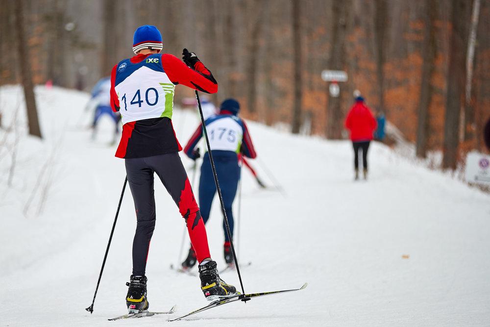 Lakes Region Championships - February 15, 2017 -  27814.jpg