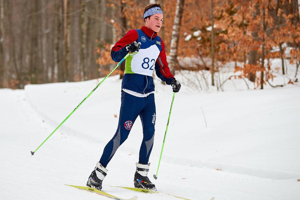Lakes Region Championships - February 15, 2017 -  27812.jpg