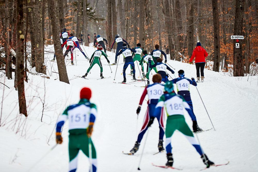 Lakes Region Championships - February 15, 2017 -  27821.jpg