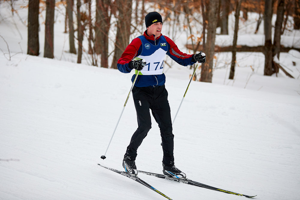 Lakes Region Championships - February 15, 2017 -  27829.jpg