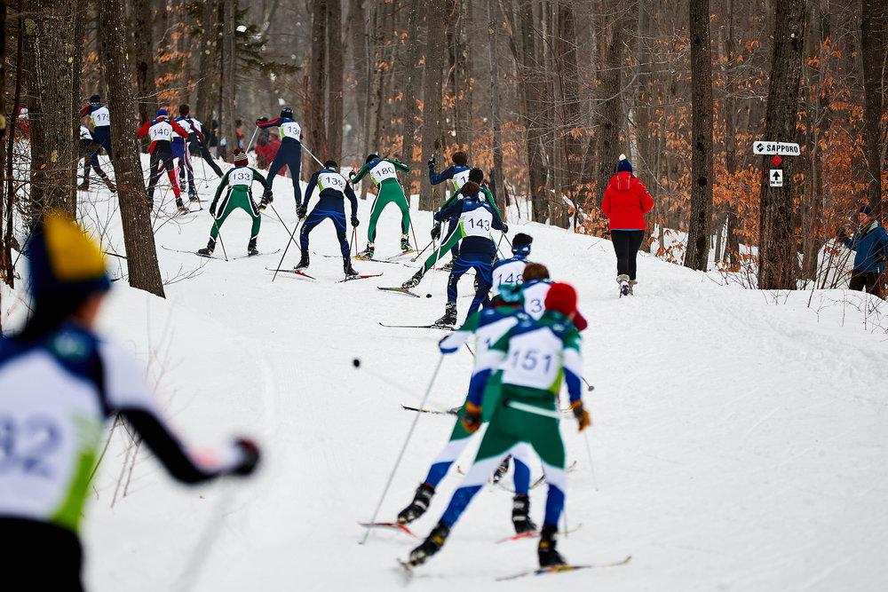 Lakes Region Championships - February 15, 2017 -  27824.jpg