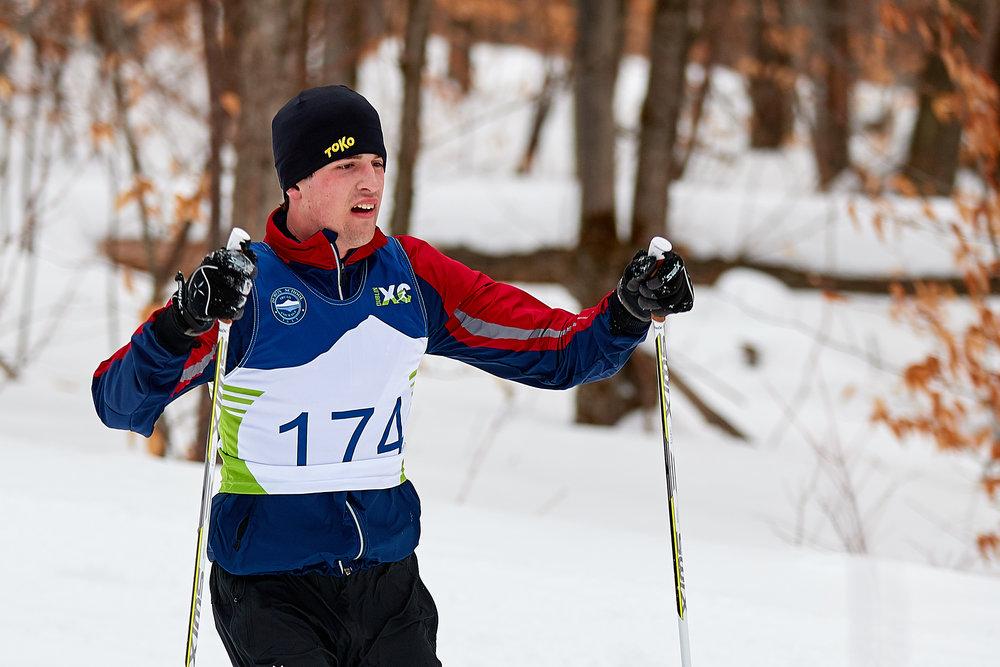 Lakes Region Championships - February 15, 2017 -  27831.jpg