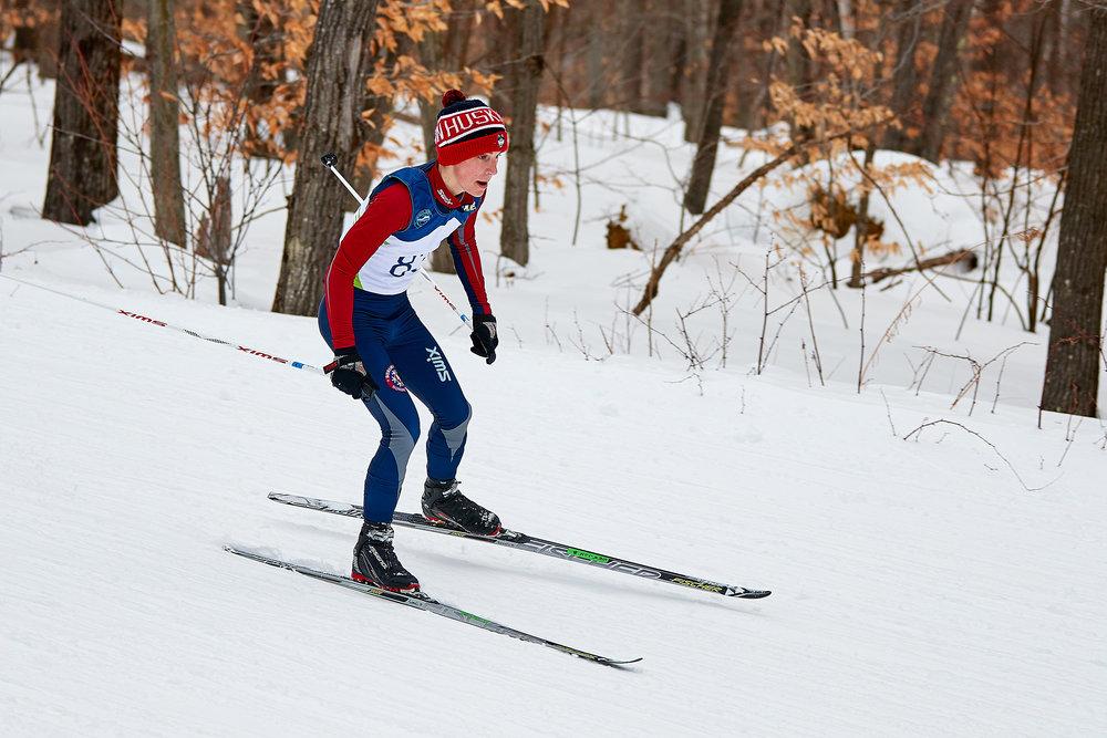 Lakes Region Championships - February 15, 2017 -  27833.jpg