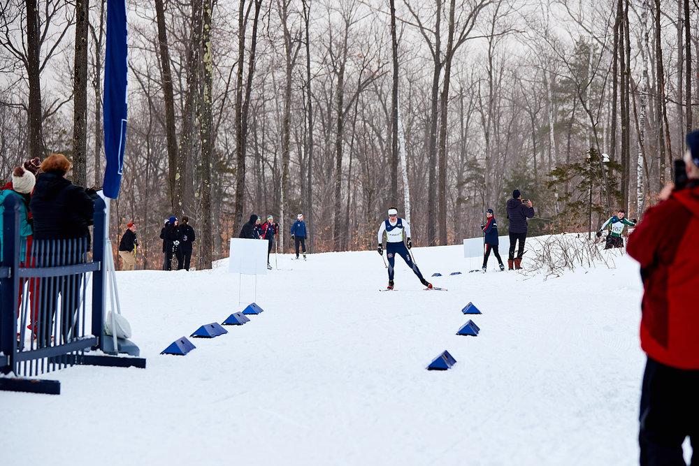 Lakes Region Championships - February 15, 2017 -  27868.jpg