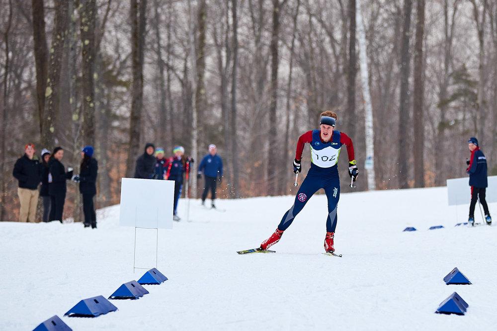 Lakes Region Championships - February 15, 2017 -  27890.jpg