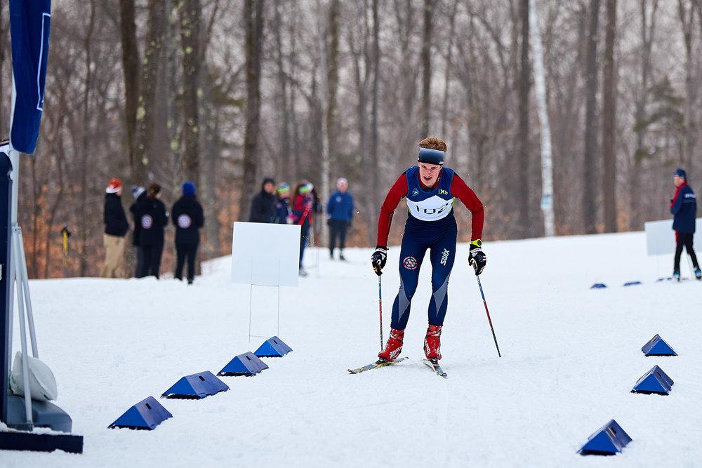 Lakes Region Championships - February 15, 2017 -  27896.jpg