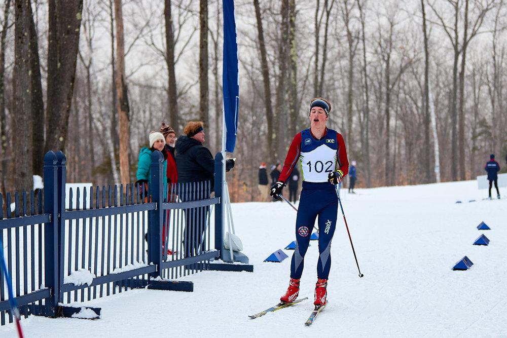 Lakes Region Championships - February 15, 2017 -  27907.jpg