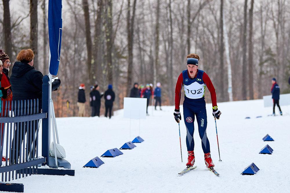 Lakes Region Championships - February 15, 2017 -  27903.jpg