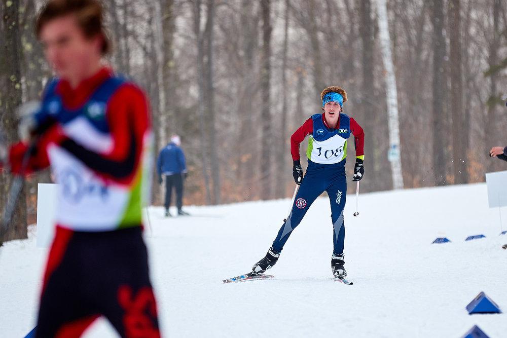 Lakes Region Championships - February 15, 2017 -  27915.jpg