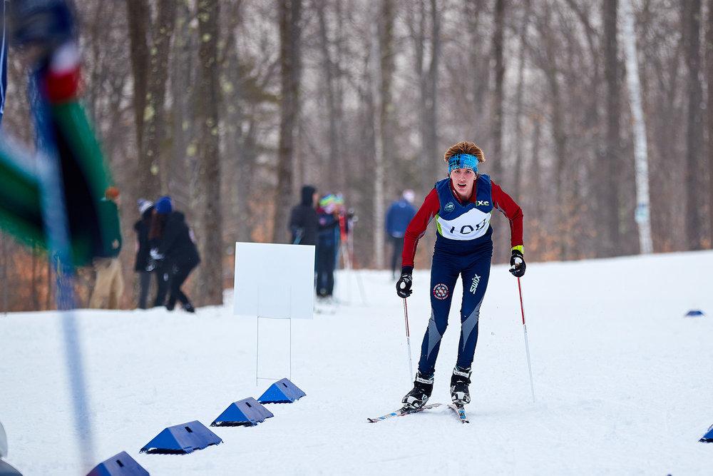 Lakes Region Championships - February 15, 2017 -  27918.jpg