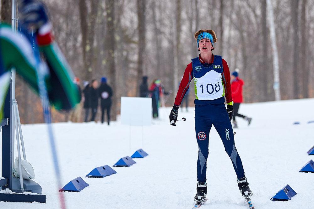 Lakes Region Championships - February 15, 2017 -  27925.jpg