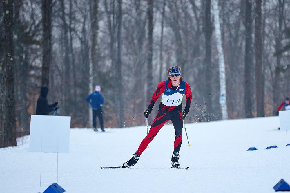Lakes Region Championships - February 15, 2017 -  27948.jpg