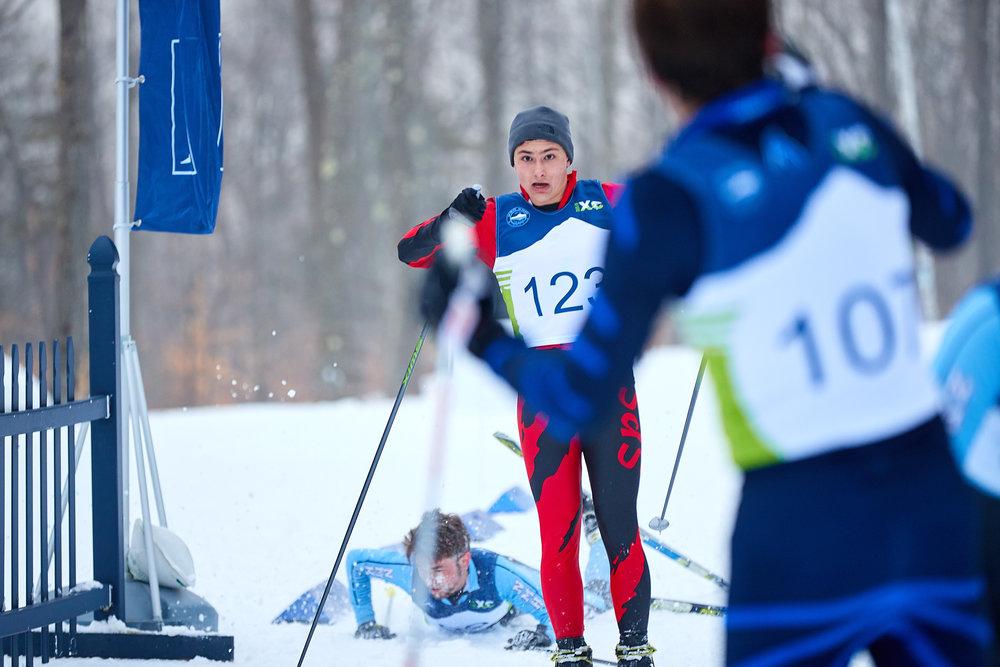 Lakes Region Championships - February 15, 2017 -  27950.jpg