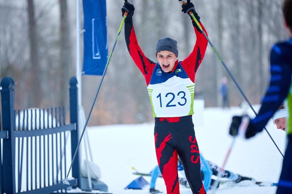 Lakes Region Championships - February 15, 2017 -  27951.jpg