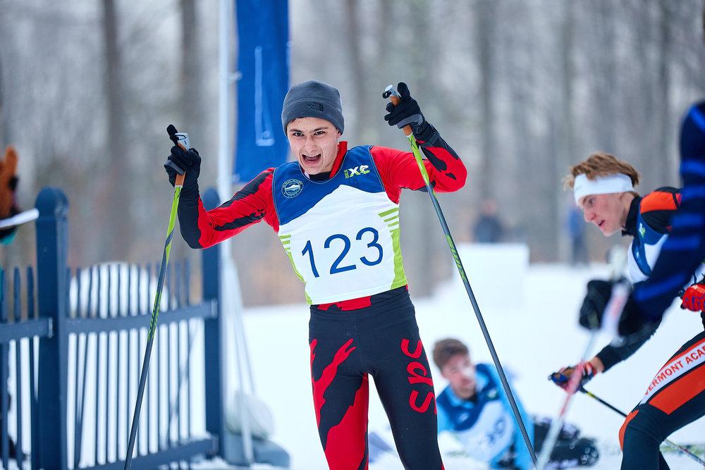 Lakes Region Championships - February 15, 2017 -  27955.jpg