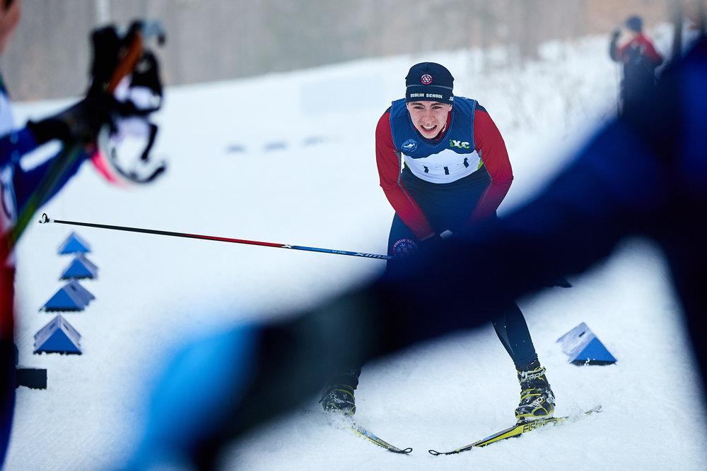 Lakes Region Championships - February 15, 2017 -  27961.jpg