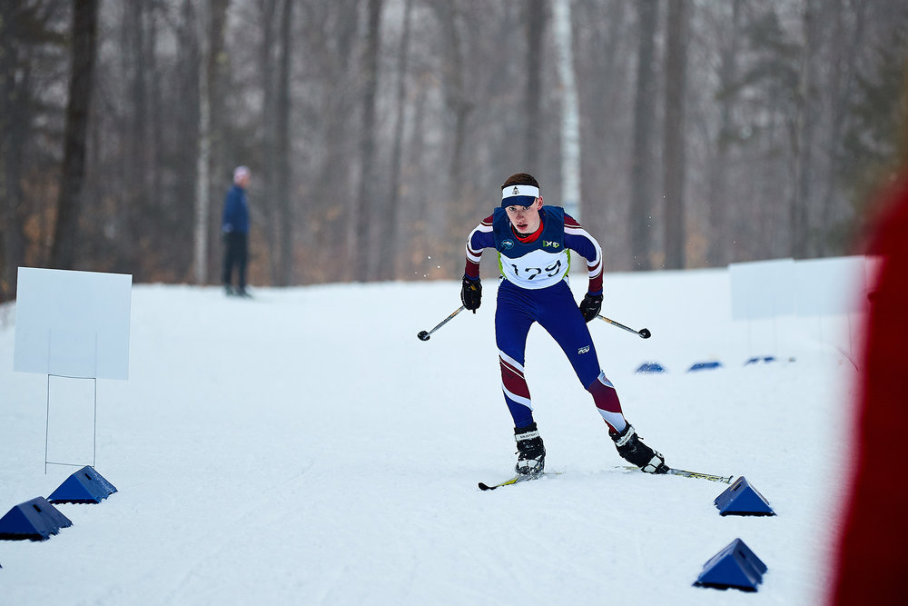Lakes Region Championships - February 15, 2017 -  27973.jpg