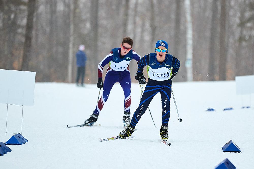 Lakes Region Championships - February 15, 2017 -  27979.jpg