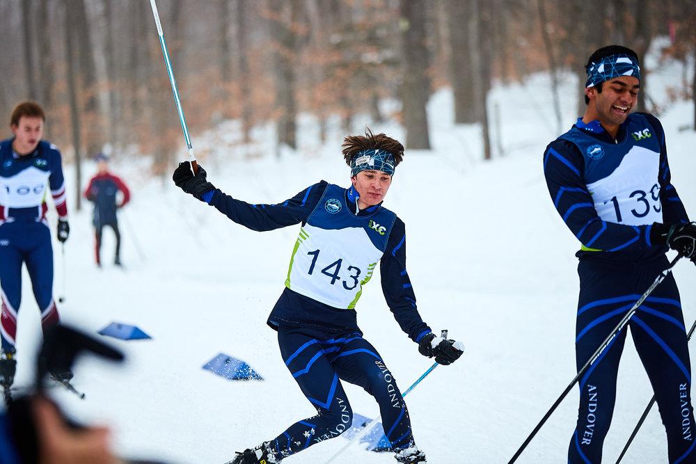Lakes Region Championships - February 15, 2017 -  27989.jpg