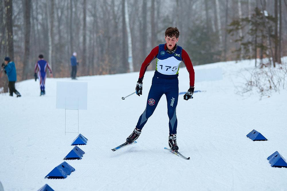 Lakes Region Championships - February 15, 2017 -  27994.jpg