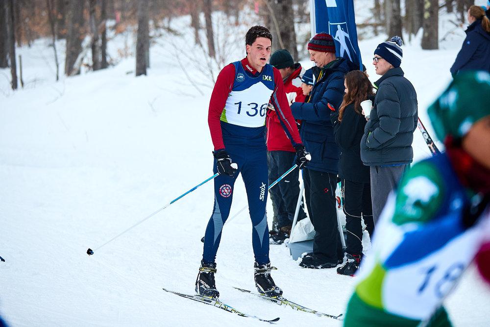 Lakes Region Championships - February 15, 2017 -  27993.jpg