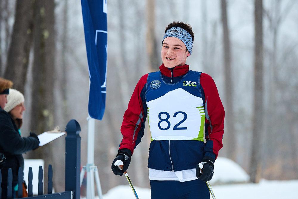 Lakes Region Championships - February 15, 2017 -  28009.jpg