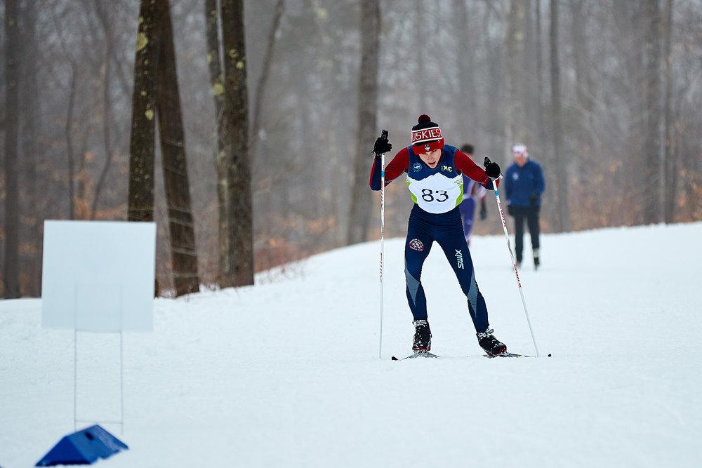Lakes Region Championships - February 15, 2017 -  28013.jpg