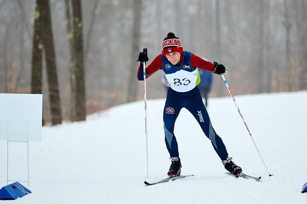 Lakes Region Championships - February 15, 2017 -  28019.jpg