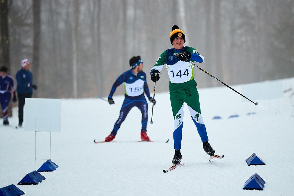 Lakes Region Championships - February 15, 2017 -  28023.jpg