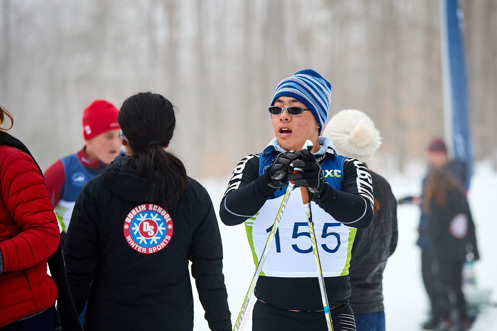 Lakes Region Championships - February 15, 2017 -  28040.jpg