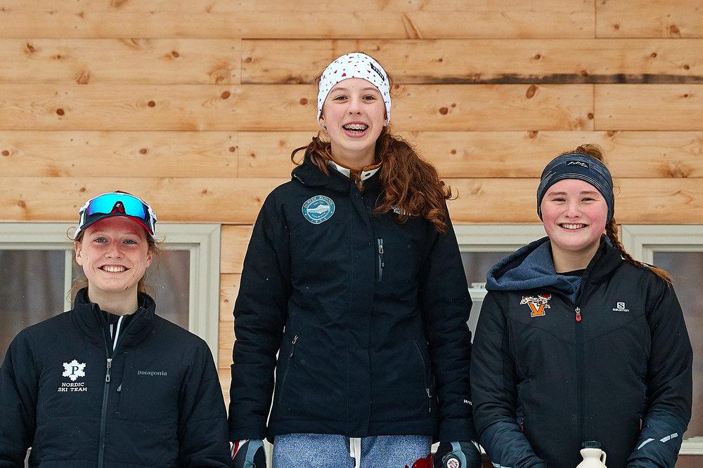 Lakes Region Championships - February 15, 2017 -  28073.jpg