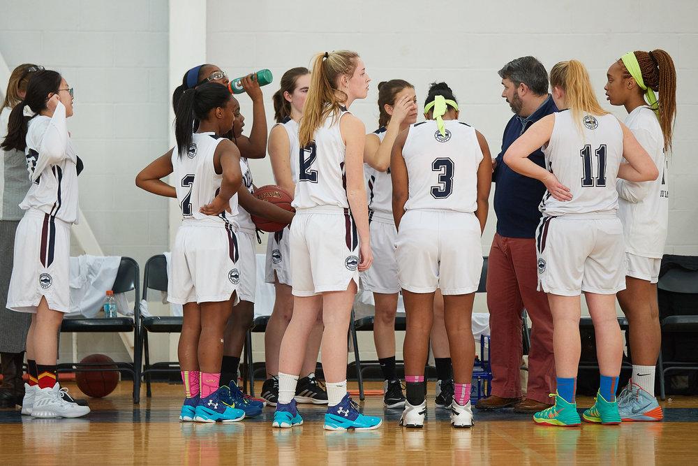 Girls Varsity Basketball vs. The Marvelwood School  - February 18, 2017 -  28204.jpg
