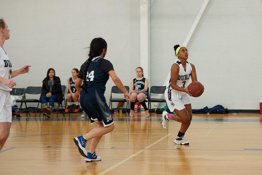 Girls Varsity Basketball vs. The Marvelwood School  - February 18, 2017 -  28212.jpg