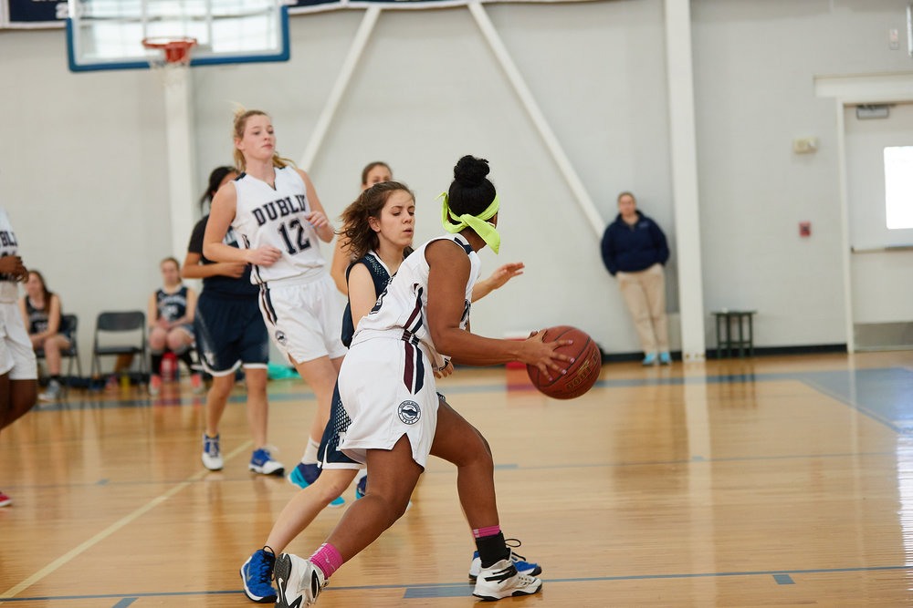 Girls Varsity Basketball vs. The Marvelwood School  - February 18, 2017 -  28230.jpg