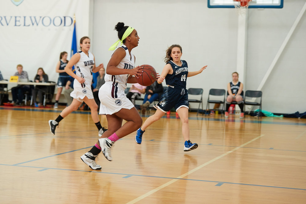 Girls Varsity Basketball vs. The Marvelwood School  - February 18, 2017 -  28282.jpg