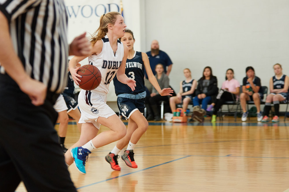 Girls Varsity Basketball vs. The Marvelwood School  - February 18, 2017 -  28388.jpg