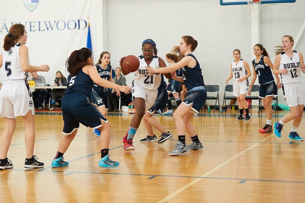 Girls Varsity Basketball vs. The Marvelwood School  - February 18, 2017 -  28392.jpg